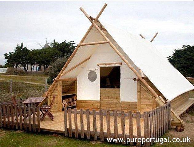 Log Mobile Homes For Sale