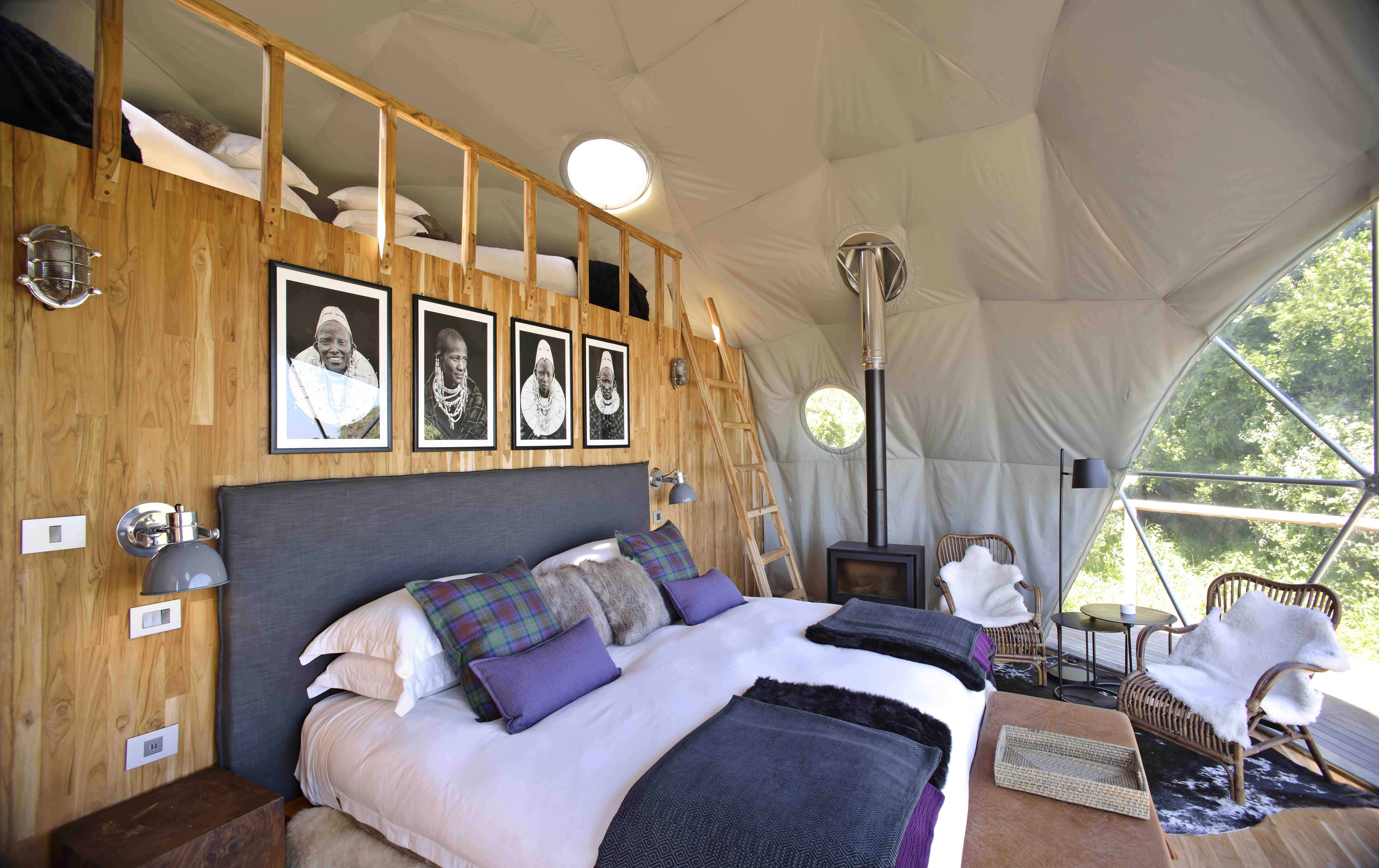 Pacific Domes Europe – Pure Portugal on 5 bedroom log home plans, dome roof plans, ai dome plans, dome home building materials, dome homes foam concrete, dome home interiors, luxury dome home plans, dome home plans 5-bedroom, dome home kitchens, house plans, dome home kits, dome home connectors, dome home communities, alpha dome homes plans, geodesic dome home plans, dome home architecture, dome home community, dome home windows, round home plans,