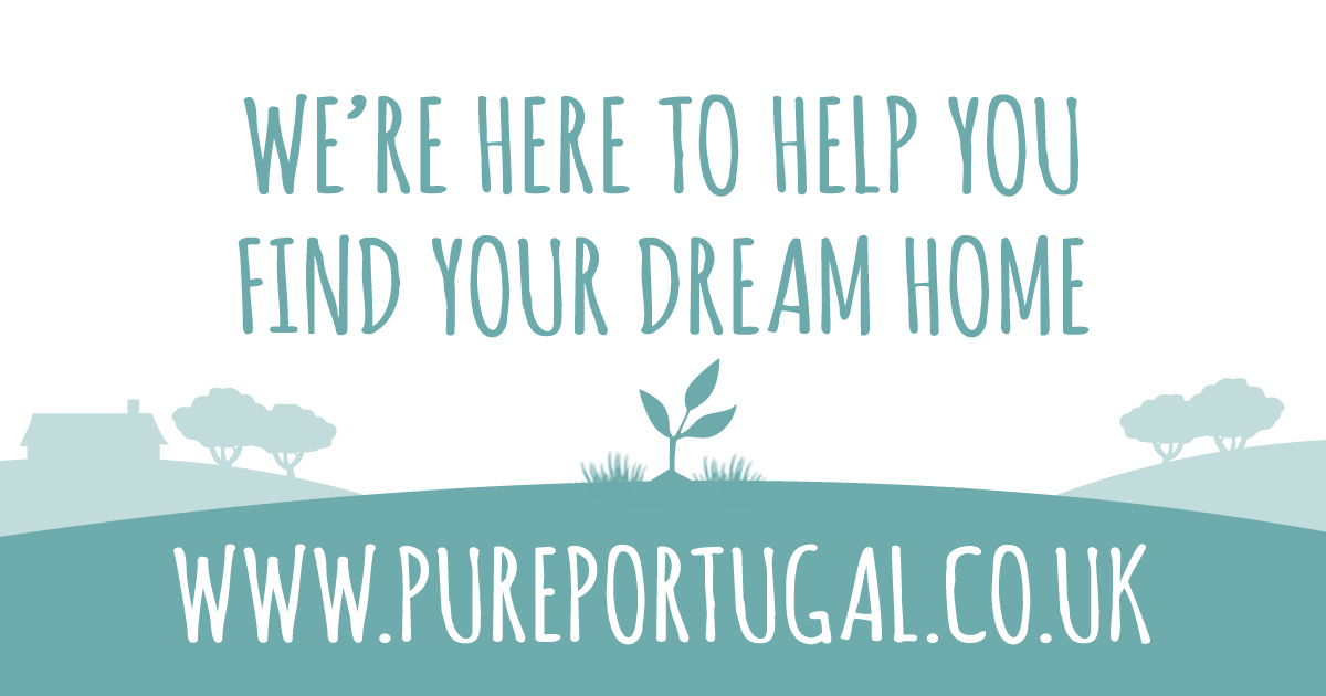 www.pureportugal.co.uk