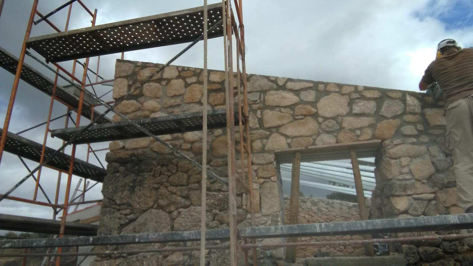Builder Portugal