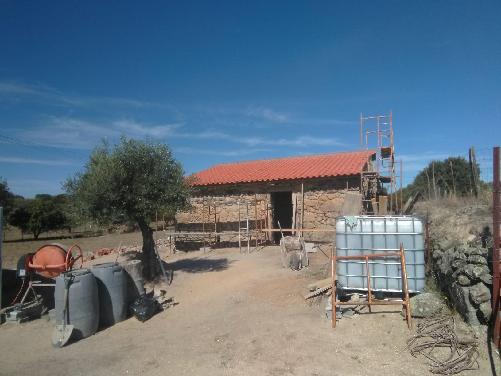 Builder Fundao