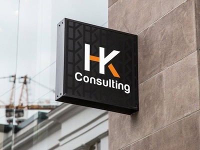 HK Consulting Portugal