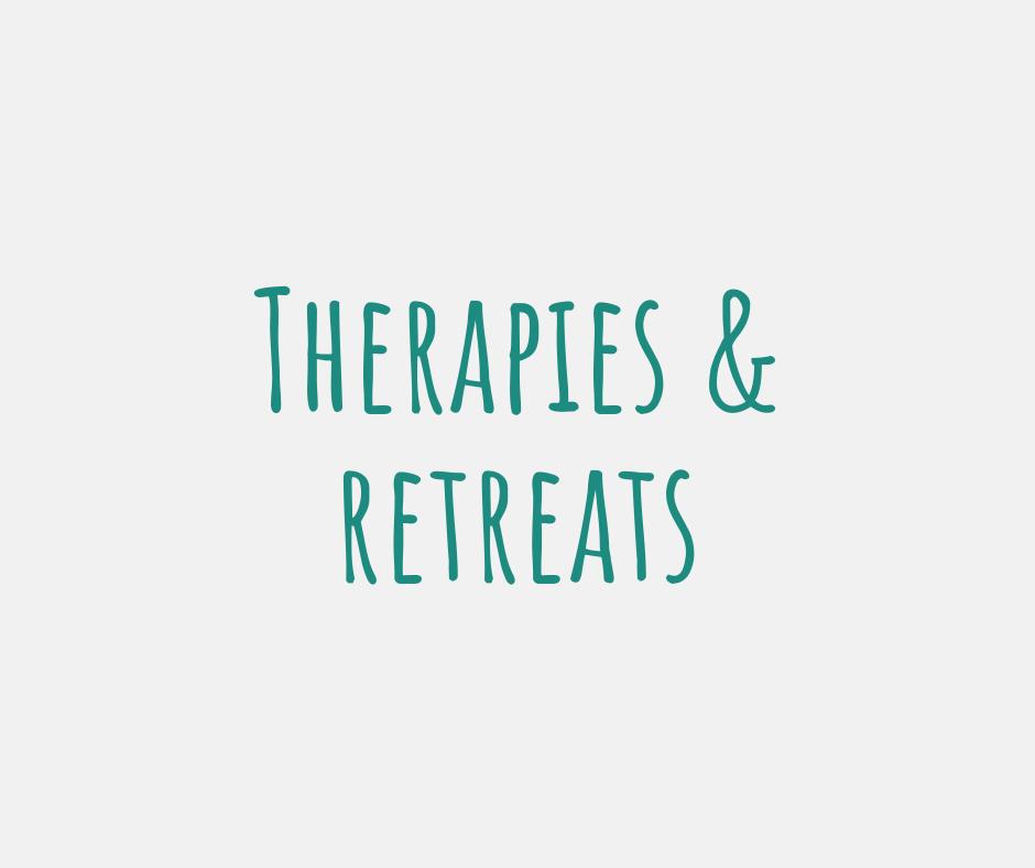 Classes & Retreats Portugal