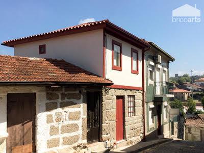 Builders Central Portugal Bricoarts