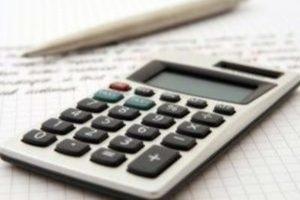 Accountancy & Financial Services