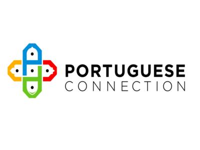 Portuguese Connection School